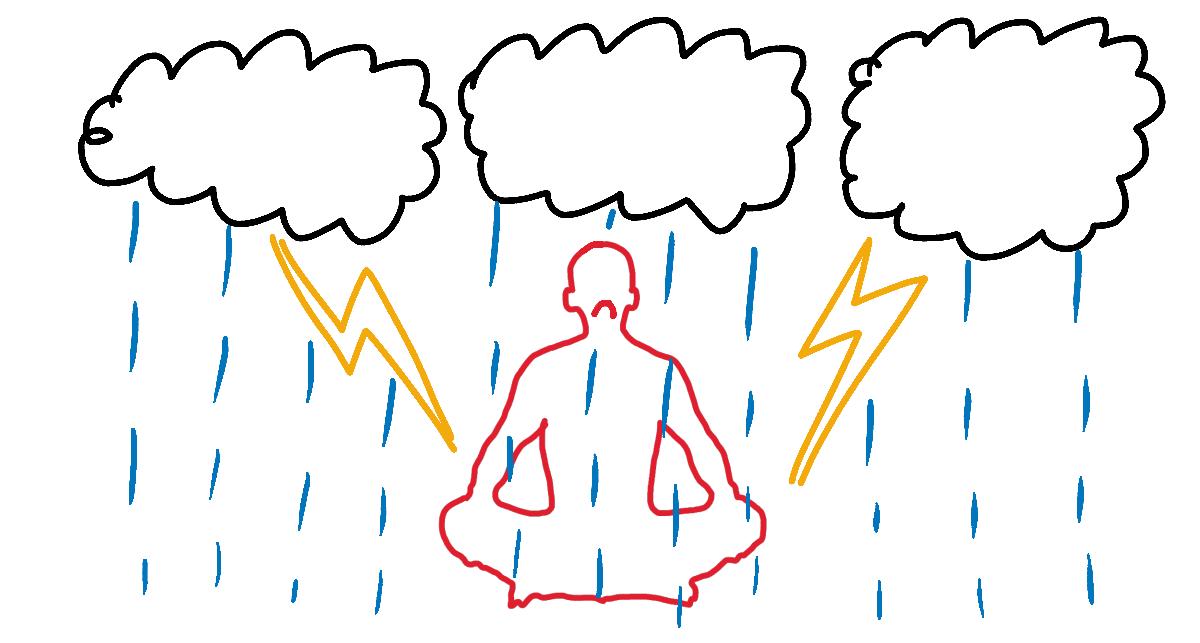 What beginner's mind is really like | Robert Heaton