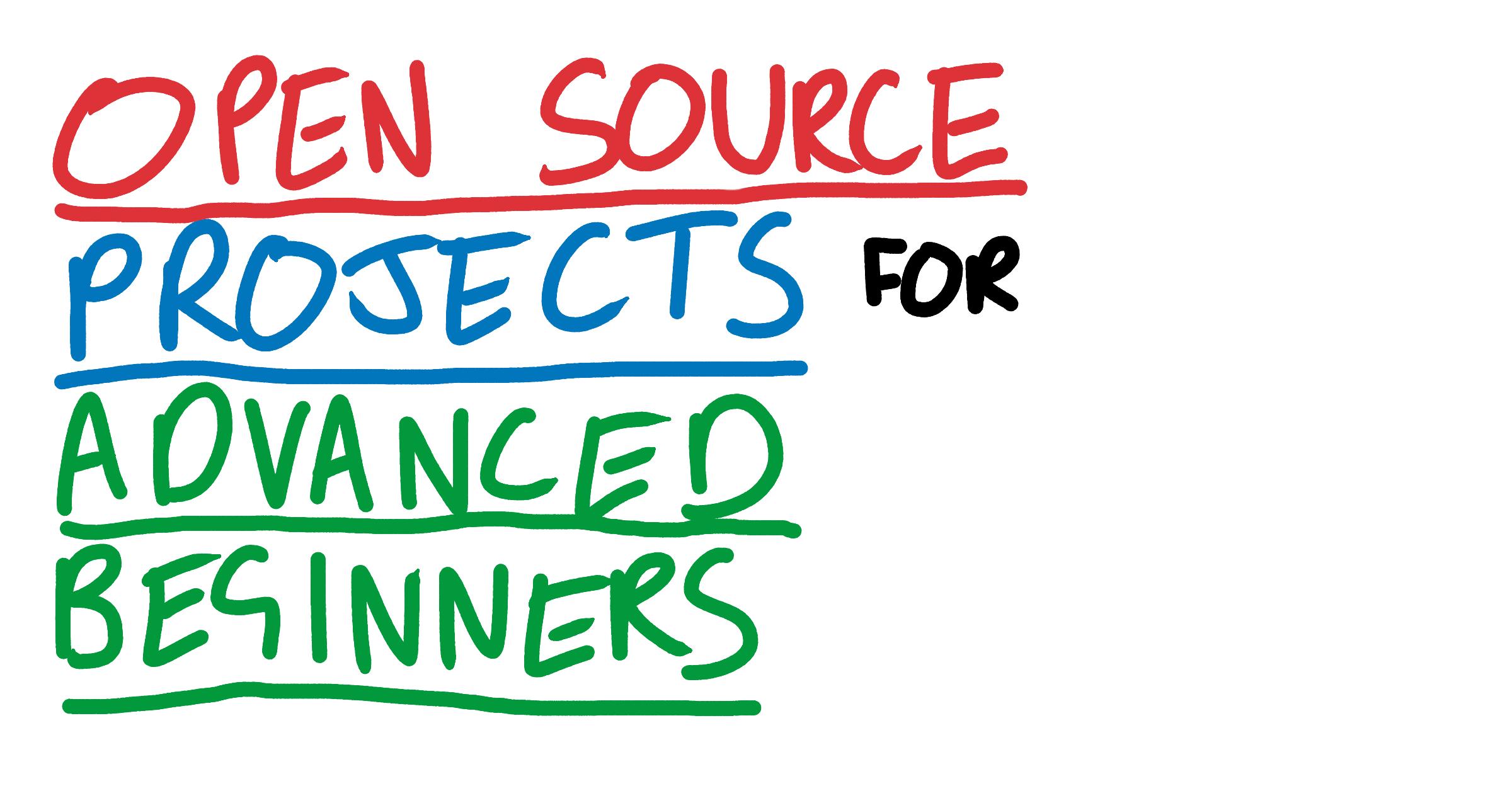 Open Source for Advanced Beginners #1: bashplotlib | Robert