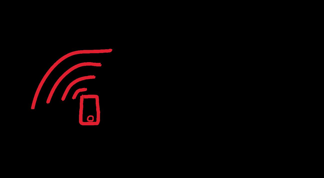 iOS 8 Will Randomize MAC Addresses to Help Stop Tracking